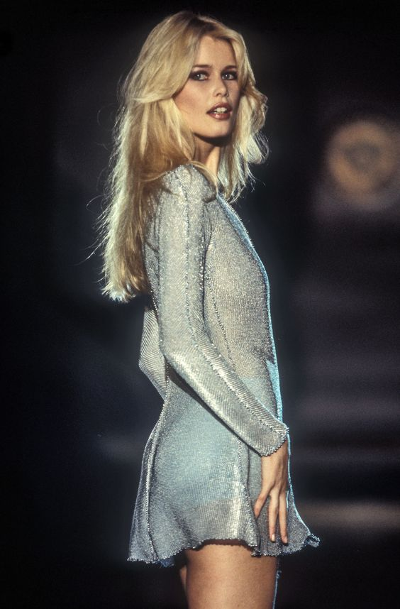 atelier versace fall winter 1994