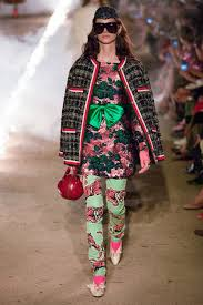 Gucci 2019 Resort